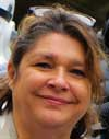 Paola Colombo, Norwich and Central Norfolk Mind, Bigger Picture ProjectManager
